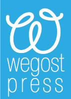 wegost press