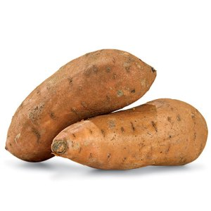 sweet-potato-1