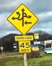 crazy-road-sign1